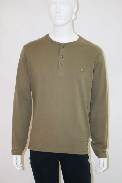 T-shirt 3137803326 CAMEL ACTIVE