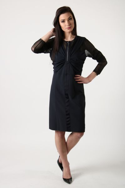 Sukienka 851400 BLACKY DRESS