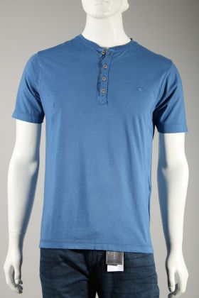 T-shirt 3131814712 CAMEL ACTIVE