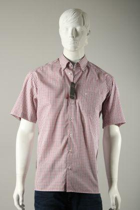 Odzież męska Jupiter ubrania męskie | sklep internetowy