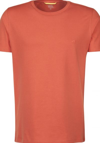 T-shirt 3133800741 CAMEL ACTIVE