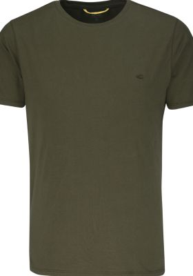 T-shirt 3134800778 CAMEL ACTIVE