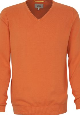 Sweter 3111402564 CAMEL ACTIVE