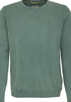Sweter 3111400274 CAMEL ACTIVE