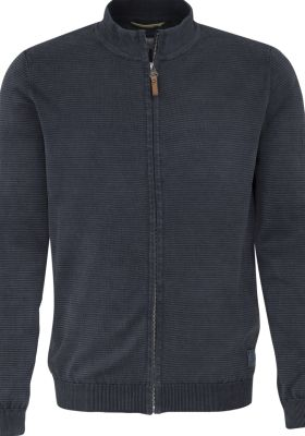 Sweter 3111400437 CAMEL ACTIVE