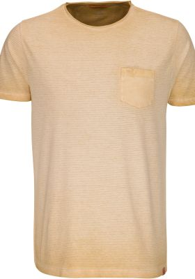 T-shirt 3143858765 CAMEL ACTIVE