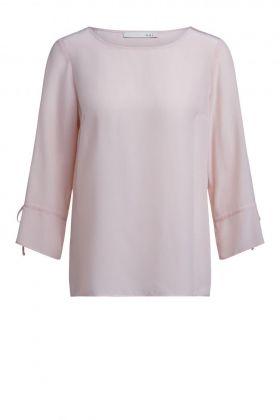 e8bccc079b9ebc Modne bluzki damskie - eleganckie, wieczorowe i codzienne   sklep ...