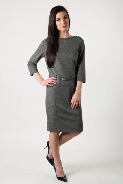 Sukienka 841411 BLACKY DRESS