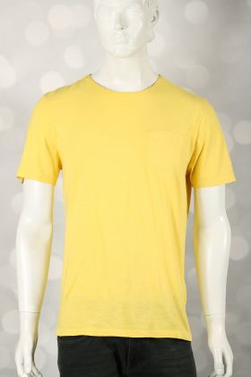 T-shirt 3113851760 CAMEL ACTIVE