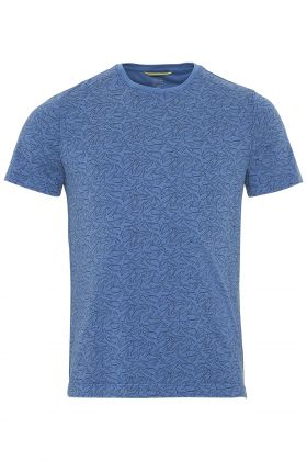 T-shirt 3113859714 CAMEL ACTIVE