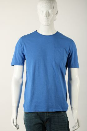 T-shirt 3113851714 CAMEL ACTIVE