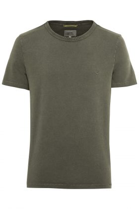 T-shirt 4094353T1375 CAMEL ACTIVE