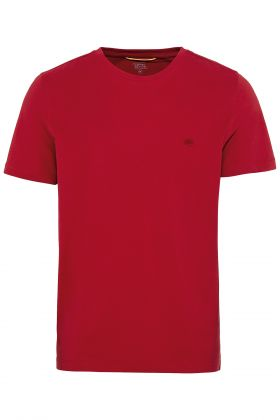 T-shirt 4094323T0644 CAMEL ACTIVE