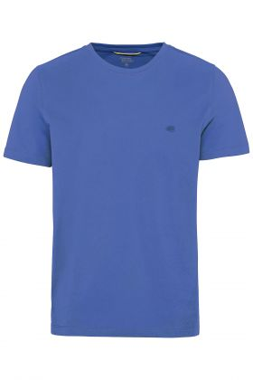 T-shirt 4094323T0614 CAMEL ACTIVE
