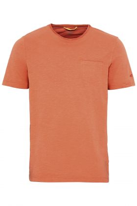 T-shirt 4094403T0242 CAMEL ACTIVE