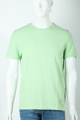 T-shirt 4094333T1172 CAMEL ACTIVE