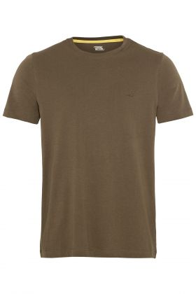 T-shirt 4096024T0228 CAMEL ACTIVE