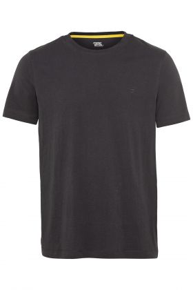 T-shirt 4096024T0208 CAMEL ACTIVE