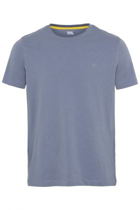 T-shirt 4096024T0241 CAMEL ACTIVE