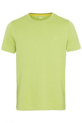T-shirt 4096024T0261 CAMEL ACTIVE