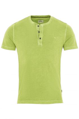 T-shirt 4096014T0161 CAMEL ACTIVE
