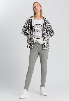 Bluza 369334001 MARC AUREL